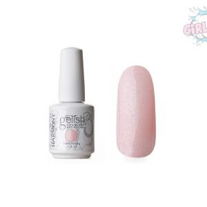 Гель лак GELISH Light elegant 01327, 15 мл